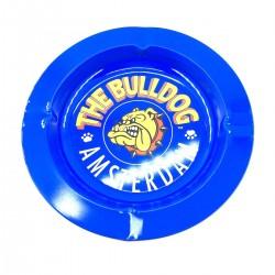 Ashtray The Bulldog Amsterdam Smoker
