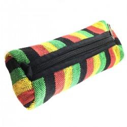 Rasta Marley Ragga Bag Pocket Kit