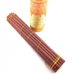 Incense Meditation Himalaya Tibet Natural Box