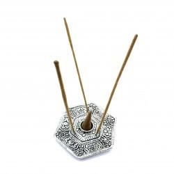 Incense Incense Cup Cone Stick Metal
