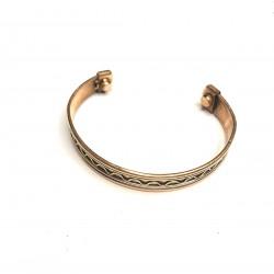 Arthritis Health Magnetic Copper Bracelet