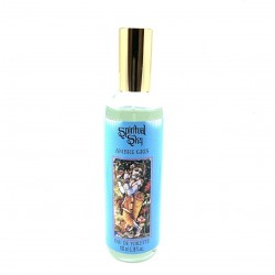 Amber Grey Eau toilette Perfume Spiritual Sky Pulveriser France