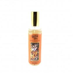 Lotus Eau de toilette Perfume Spiritual Sky Pulveriser France