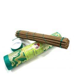 Tibetan Green Tara Natural Incense