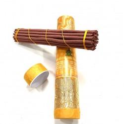 Tibetan Natural Incense, Meditation Stress