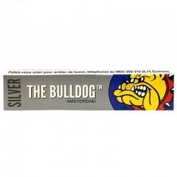 Leaves Slim Bulldog Roll Cigarettes Notebook Large Smoking