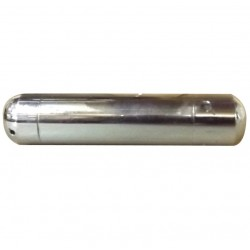 Mini Pipe Tube Metal Travel Smoking Special