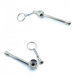 pipe psilo key holder discreet sipsy fun
