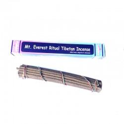 Tibetan Everest Ritual Incense