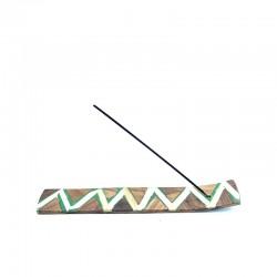 Gondola Incense Stick Holder