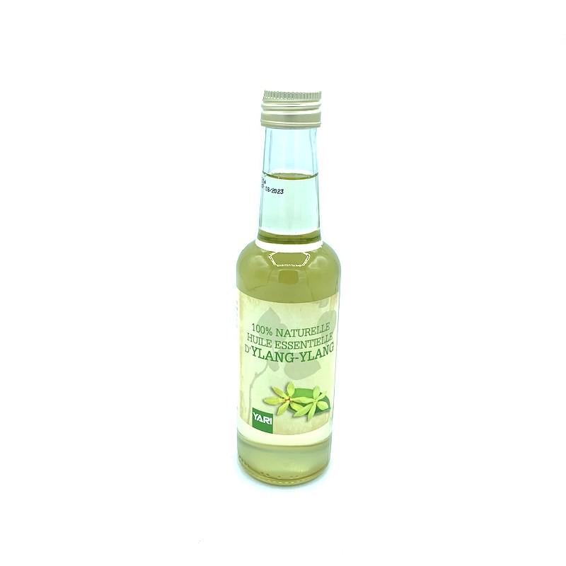 Ylang Ylang Natural Oil