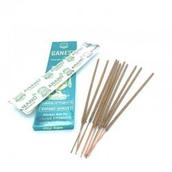 Ganesh Fluxo incense