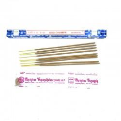 Incense Nag Champa 10gr