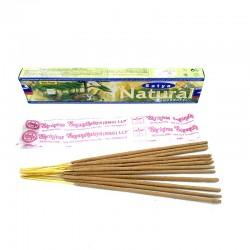 Natural incense 15g