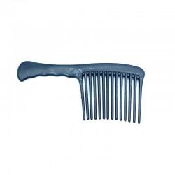 Paint Defriser Hair
