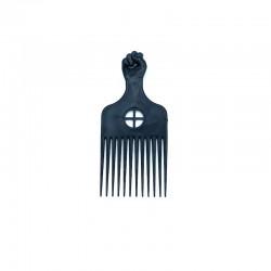Hair Demeter comb