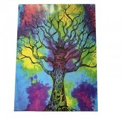 Flashy Tree of Life Hanging