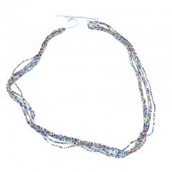 Baya Multi Colors Necklace