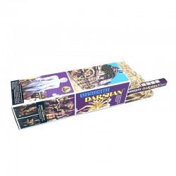 Incense Bharath Darshan