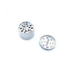 Aluminum Grinder Mixer