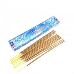 Incense Aastha Sticks Original India Satya Natural Ambiance Pure