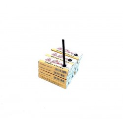 Mini padmini incense stick
