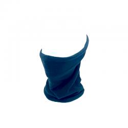 Sheath Collar Cover