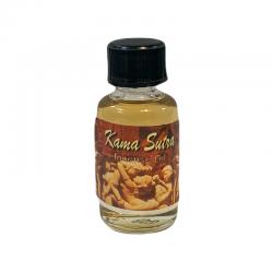 Kama Sutra Oil