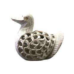 Duck Stone