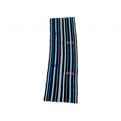 Burkina Faso danfani fabric scarf