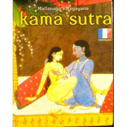 Book Kama Sutra Positions Love Couple Ideas Sex India Suggestion English