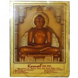 Frame Image Buddhist Buddha Poster Buddhism India