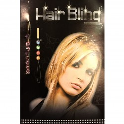 Pearls Strass Hair Hair Accessory Brilliant Hairstyle