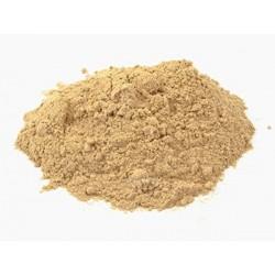 Santal Sandalwood Wood Powder Incense Meditation